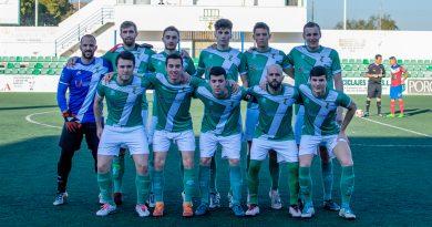 Nueva victoria del Novelda UD ante el Bonavista CF que continúa líder invicto en la clasificación