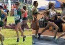 Felix Sirvent clasificado para el Campeonato de España de 10.000m y Andrea Rodríguez 4ª en las semifinales del Nacional de 800m