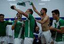 El Novelda UDCF consigue el ascenso a Primera Regional