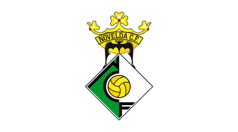 El Novelda C.F. dice adiós a la Copa Federación tras su derrota ante el CD Roda