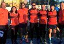 Participación del Club Atletismo Cableworld en Petrer, Castalla, Alicante y Valencia durante el pasado fin de semana