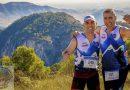 Intenso mes de Octubre para la sección de Carreras por Montaña del Club Novelder de Muntanyisme