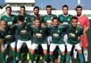 El Novelda C.F. B se deja dos puntos en casa ante el Bonavista en su debut liguero en La Magdalena