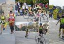 Participación del SBR Elda Para+Triathlon en el I Duatlon Escolar Orihuela Bicicosta