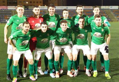 El Novelda CF acusa las numerosas bajas en el derby contra el CD Eldense