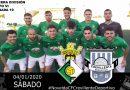 El Novelda C.F. intentará volver a la senda de la victoria el próximo sábado ante el Crevillente Deportivo