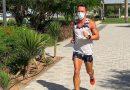 El Gobierno establece pautas y horarios en los que se podrá hacer deporte y dar paseos