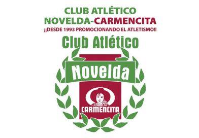 El Club Atlético Novelda Carmencita vuelve a los entrenamientos cumpliendo 28 años de historia