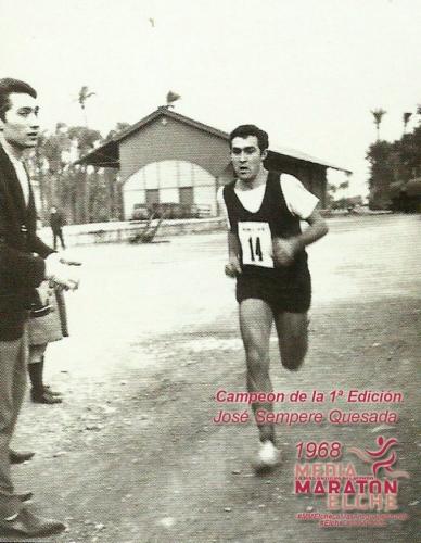 1968-José-Sempere-Quesada-768x990