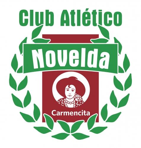 escudo club 2016