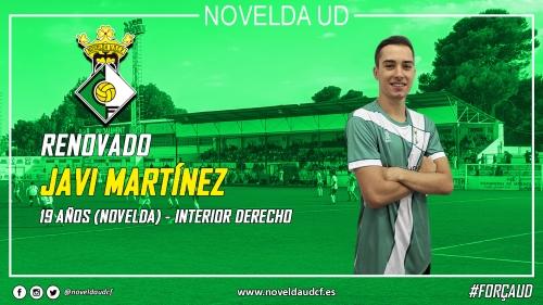 Jugador - Javi Martínez
